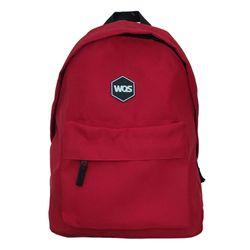 mochila-wqs-vermelha