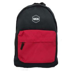 mochila-wqs-preta-vermelha