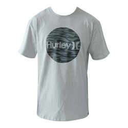 camiseta-hurley-branca-mescla-bola