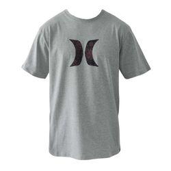 camiseta-hurley-cinza-h