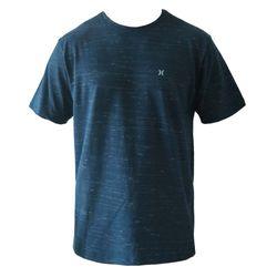 camiseta-especial-hurley-azul-mescla