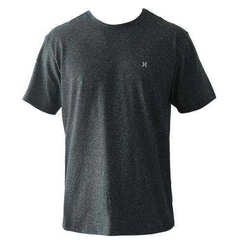 camiseta-especial-hurley-preta
