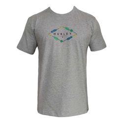 camiseta-hurley-losando-mescla