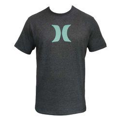 camiseta-hurley-h-grande-mescla-escuro