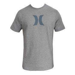 camiseta-hurley-h-grande-mescla