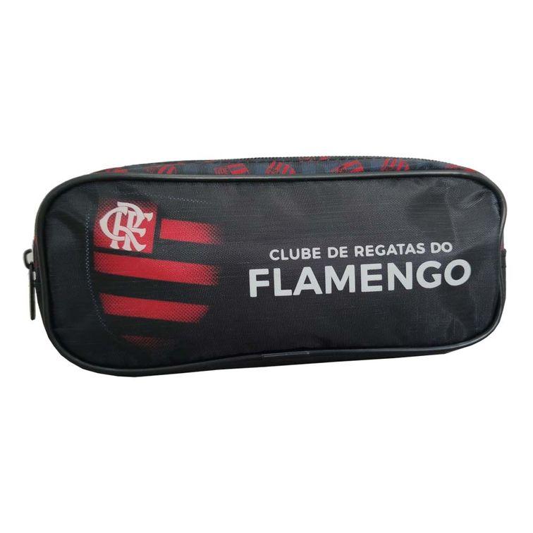 estojo-duplo-flamengo