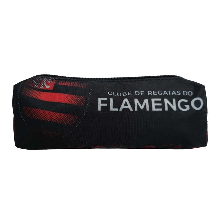 estojo-flamengo