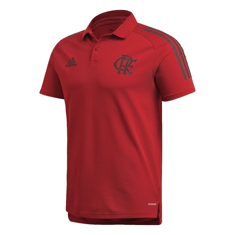 camisa-polo-flamengo-treino-vermelha-adidas-2021-104758-1
