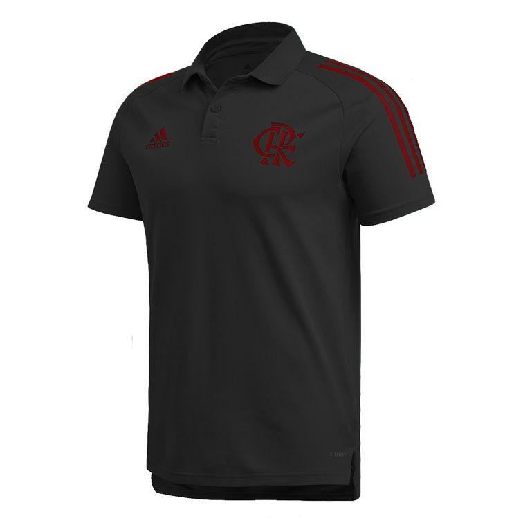 camisa-polo-flamengo-treino-preta-adidas-2021-104748-1