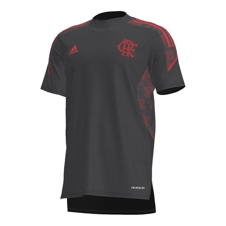 camisa-flamengo-treino-preta-adidas-2021-1