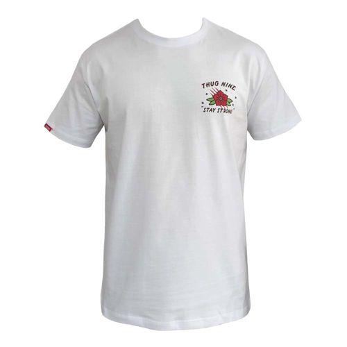 camisa-thug-nine-pantera
