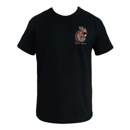 camisa-thug-nine-naja