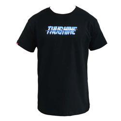 camisa-thug-nine-nome-azul