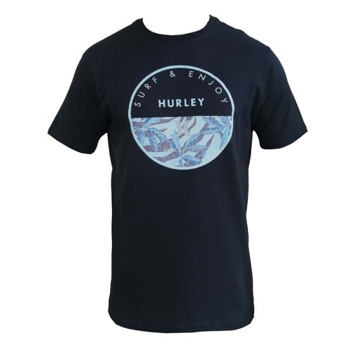 camisa-hurley-bola-marinho