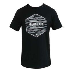 camisa-hurley-losango-preta