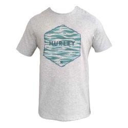 camisa-hurley-losango-branca-mescla
