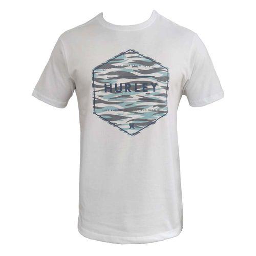 camisa-hurley-losango-branca