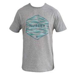 camisa-hurley-losango-mescla