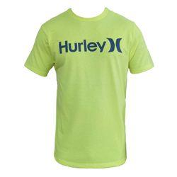 camisa-hurley-verde