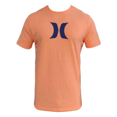 camisa-hurley-laranja-H