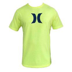 camisa-hurley-verde-H