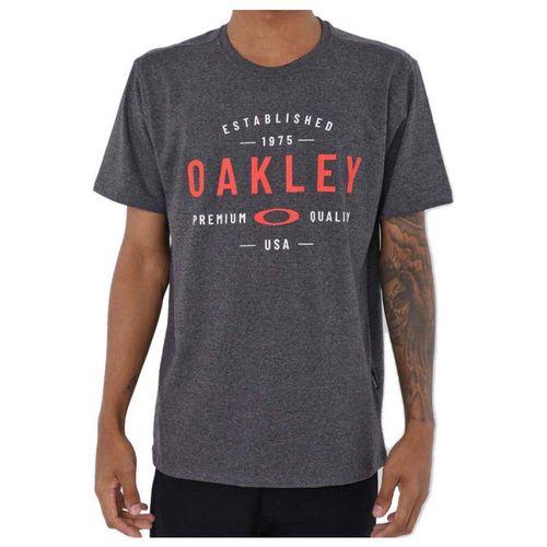 camiseta-oakley-premium-quality-chumbo-101458-1