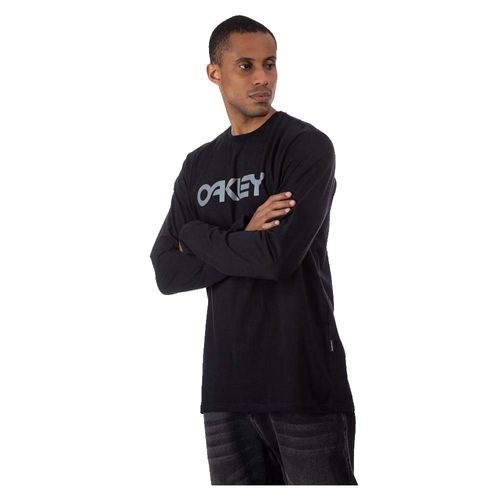 camiseta-oakley-manga-longa-mark-ii-65862-1