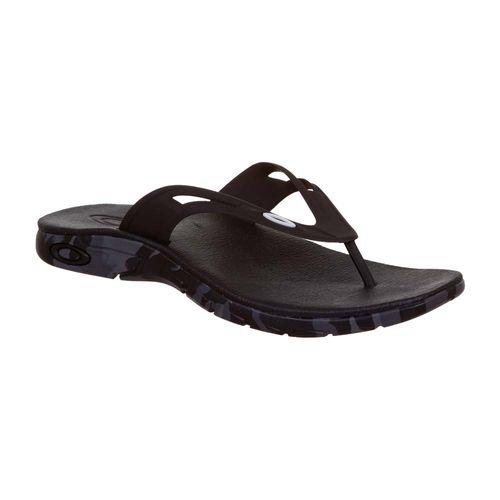 sandalia-oakley-rest-camo-black-camo-65959-1