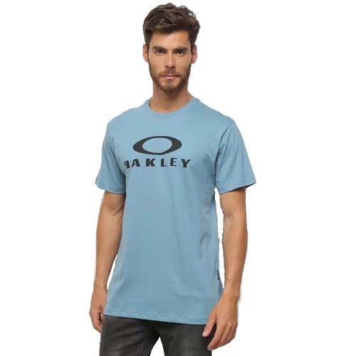 camiseta-oakley-o-bark-azul-105227-1-1