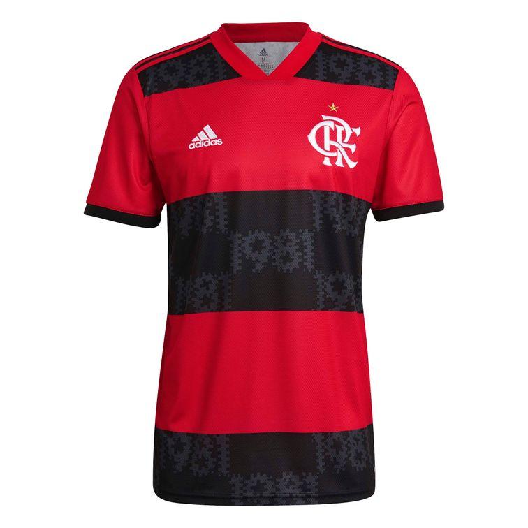 camisa-jogo-1-2021