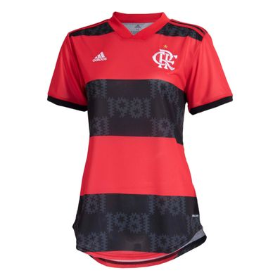 camisa-falmengo-feminina-jogo-1-2021
