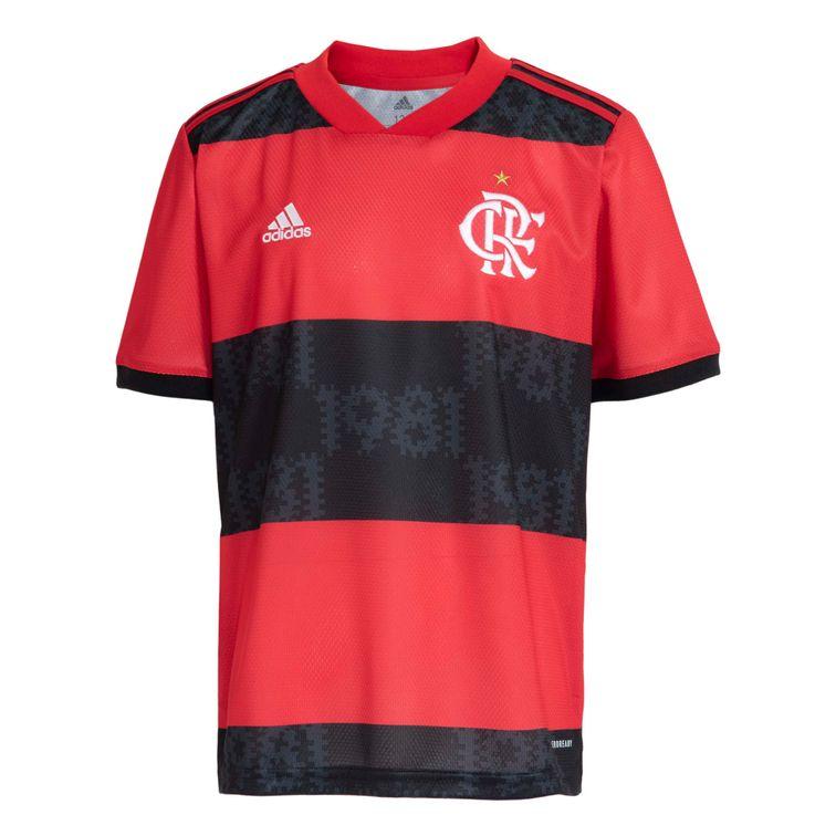 camisa-jogo-1-2021-infantil