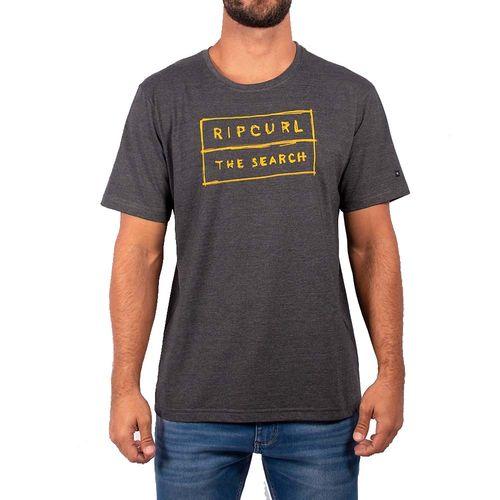 camiseta-rip-curl-boxed-tee-black-105337-1