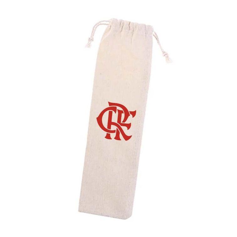 bolsa-flamengo-de-algodao-para-canudos-e-talheres-105303-1