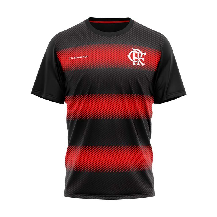 camisa-flamengo-change-104447-1