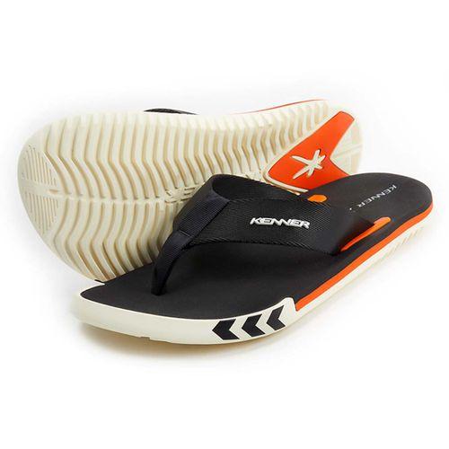sandalia-kenner-kicks-arrow-hxd-01