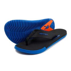 sandalia-kenner-kicks-highlight-preta-azul-105444-1