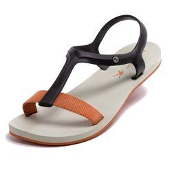 sandalia-kenner-sandal-classic-caramelo-preto-105374-1