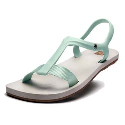 sandalia-kenner-sandal-classic-caramelo-azul-105375-2