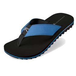 sandalia-kenner-kivah-line-colors-preto-azul-105377-1
