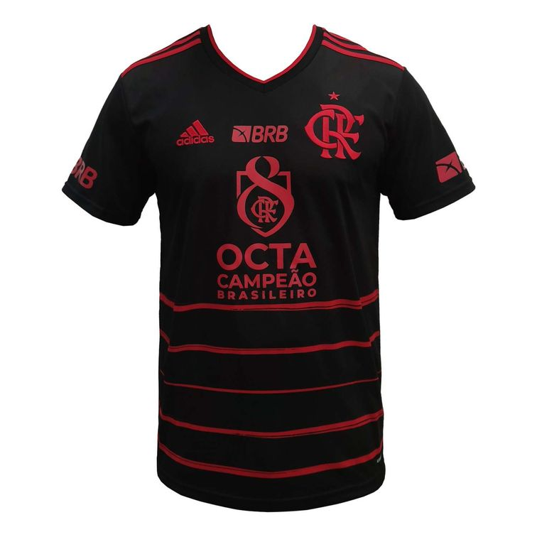 camisa-flamengo-jogo-3-octa