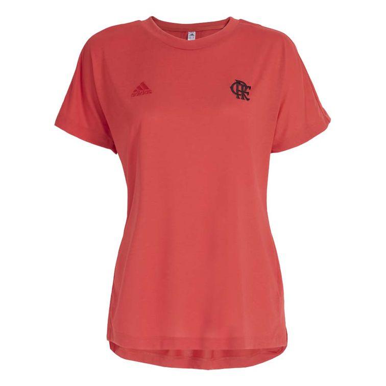camisa-flamengo-feminina-viagem-vermelha-104935-1