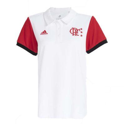 camisa-polo-flamengo-feminina-classica-104939-1
