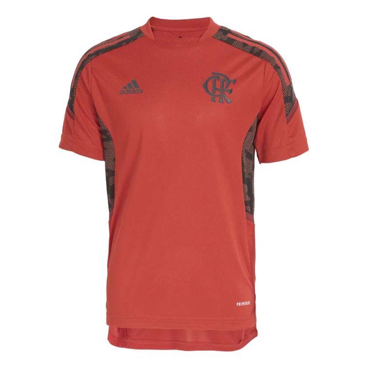 camisa-flamengo-infantil-treino-vermelha-adidas-2021-104839-1