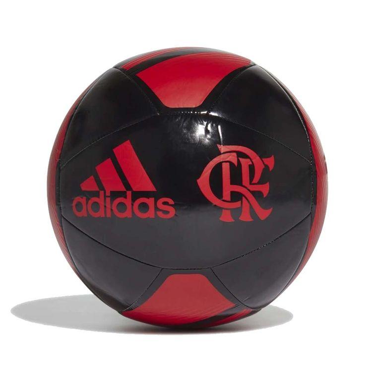 bola-flamengo-adidas-2021-104538-1