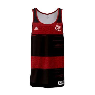 regata-flamengo-basquete-home-adidas-2021-105600-1