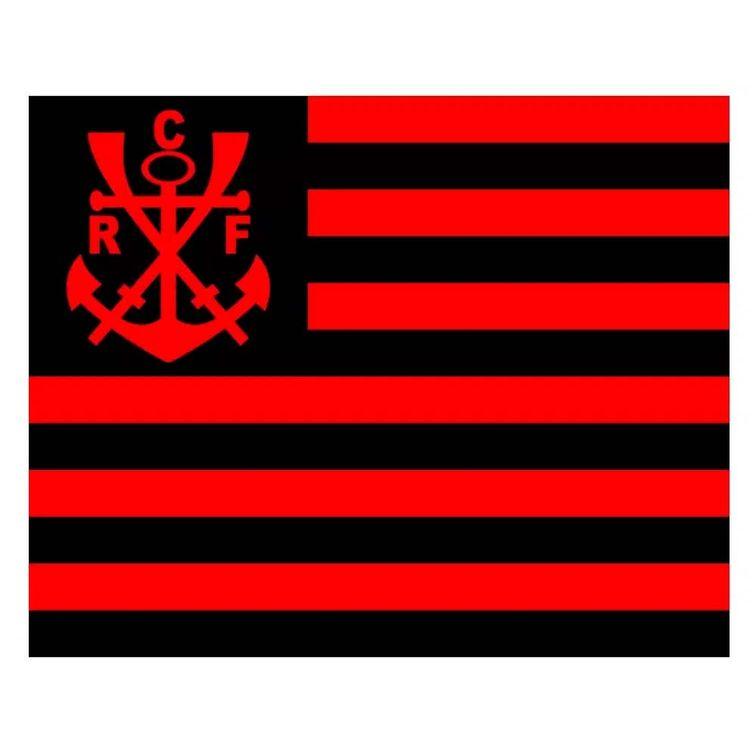bandeira-flamengo-regata-2-panos-meio-105958-1