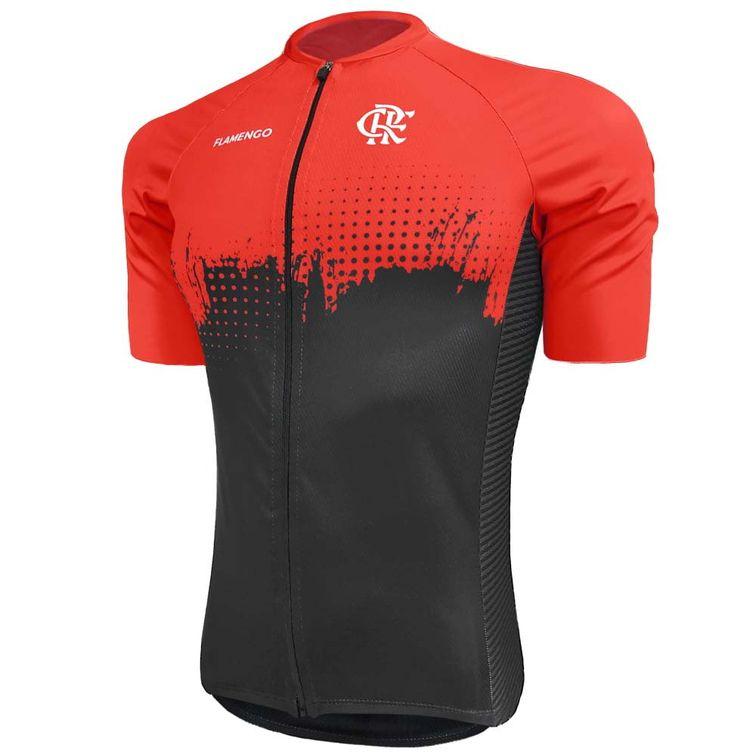 camisa-ciclismo-flamengo-nacao