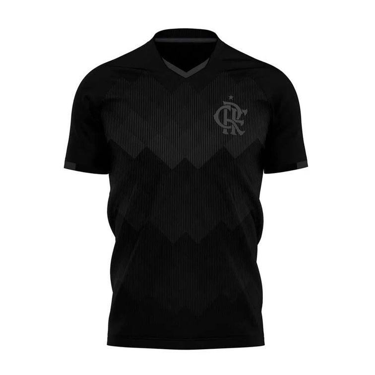 camisa-flamengo-stick-braziline-104450-1