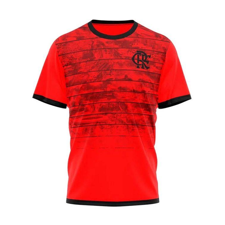 camisa-flamengo-scrull-braziline-104465-1